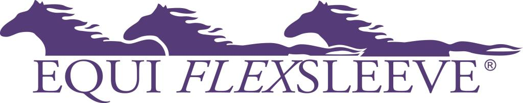 The official site of the Equiflexsleeve for horses