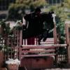 Margaret Kruse Hunter Jumper Rider