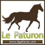 LePaturonLogo-ws