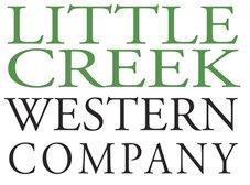 LittleCreek-DK-Logo